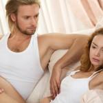 Velvet - Szex - Öt felesleges női hiszti a szexben