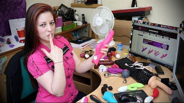 Xo.hu online szexshop webáruház